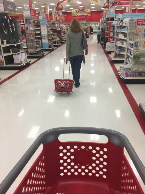 Target222