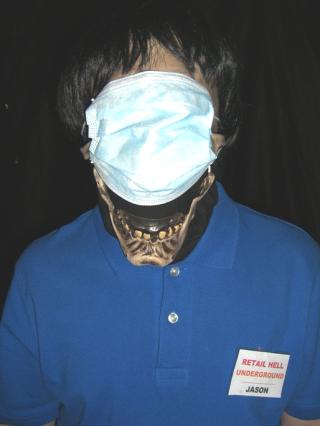 Jason2 057