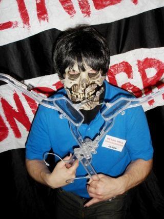 Jason 079