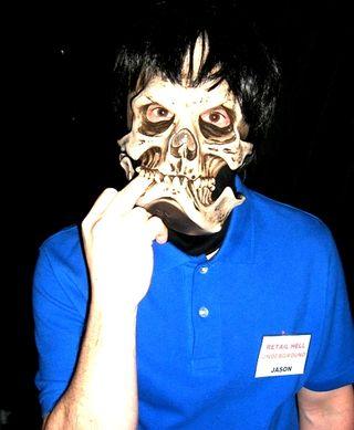 Jason2 045