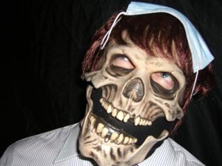 Freddy2 006
