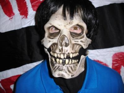 Jason 021