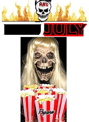 JULY7