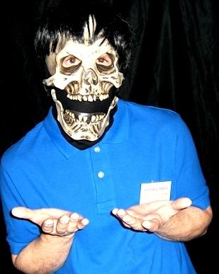Jason2 028