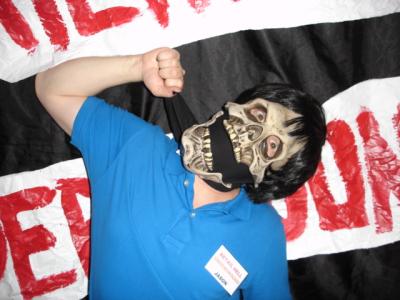 Jason 016