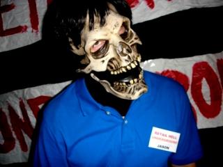 Jason 002