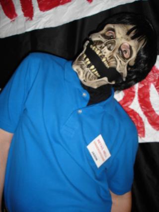 Jason 018