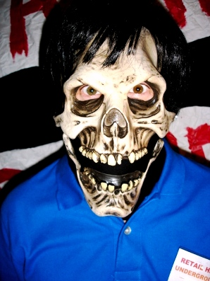Jason 001a