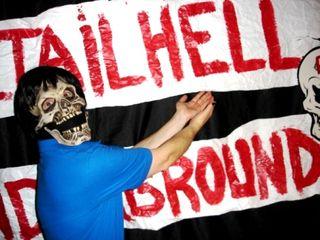 Jason Hell
