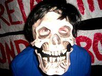 Jason wink