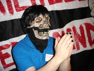 Jason pray