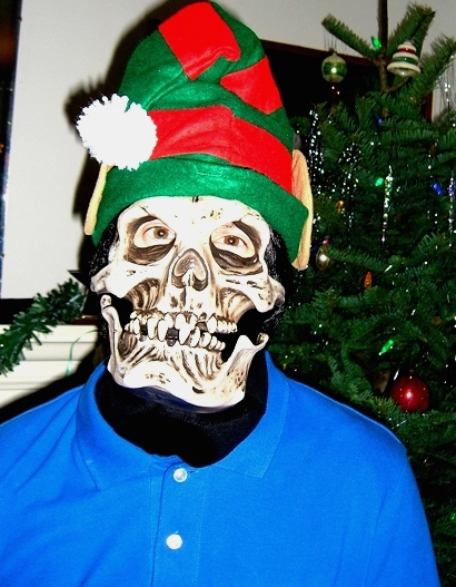 Jason Elf