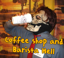 COFFEESHOP2