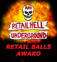 Retailballsx