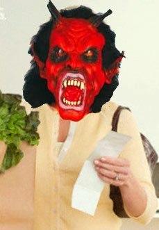 Demonshopa