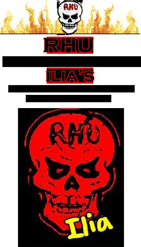 Ilia2