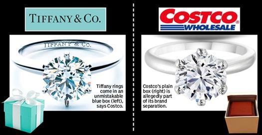 Platinum Wedding Bands Costco 24 Superb Costco Busted US Judge