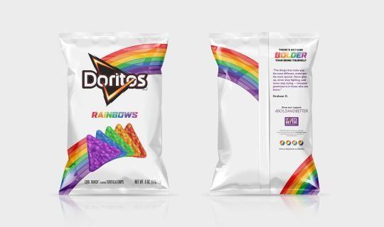 Doritos3