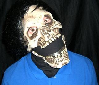 Jason well hey