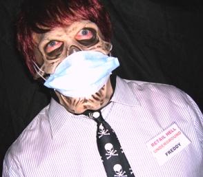 Freddy2 003a