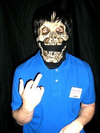 Jason2 036