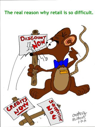 Discountrat0002