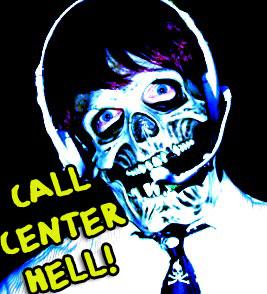 Callcenterhell3