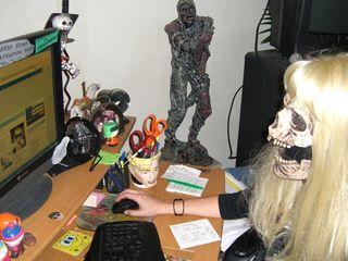 Carolanne computer 1