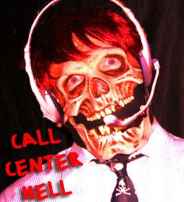 Call center hell2