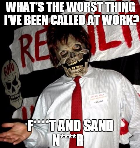 Meme31