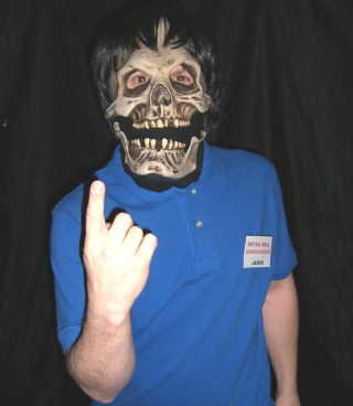 Jason2 049