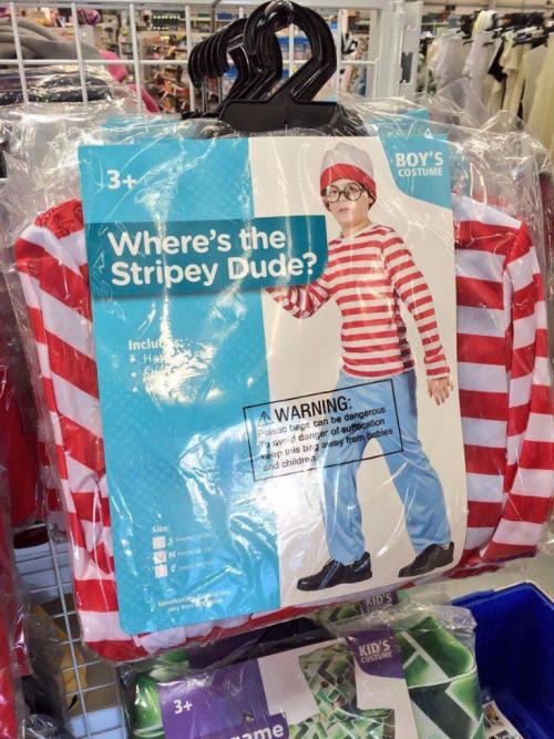 Stripeydude