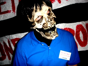 Jason 002a