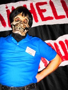 Jason 029