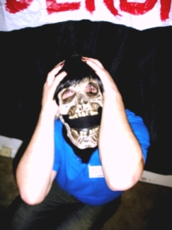 Jason 0501