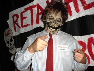 New Freddy 071