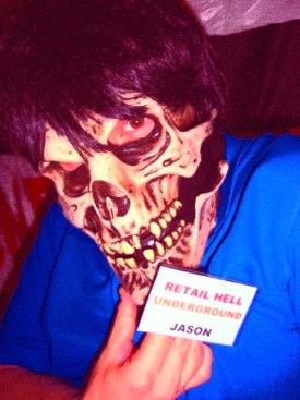 Jason-047azz