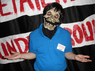 Jason 027