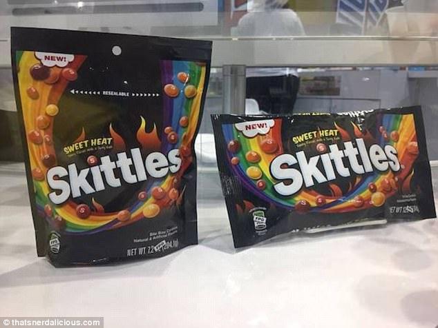 Skittles2