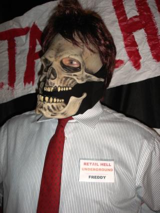 New Freddy 036