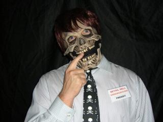 Freddy2 060