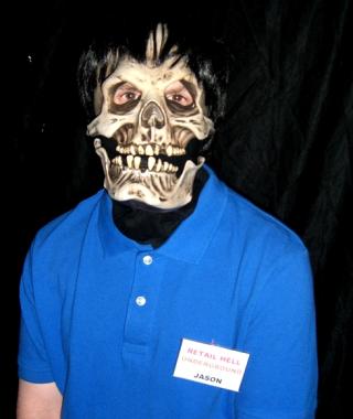 Jason2 017