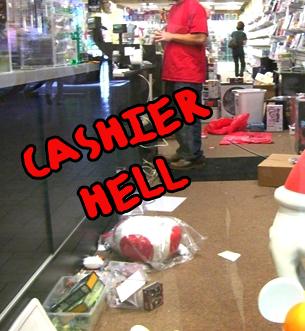 Cashierhell3
