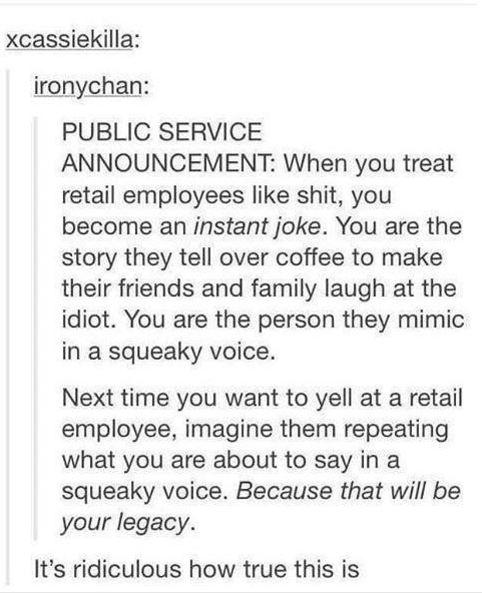 Customers2