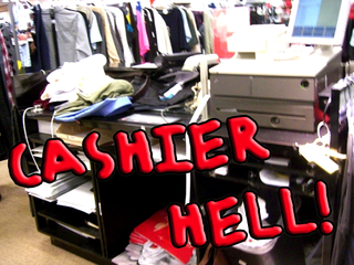 02 CASHIER-HELL
