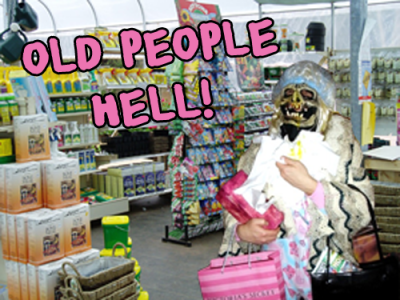 OLD-PEOPLE-HELL