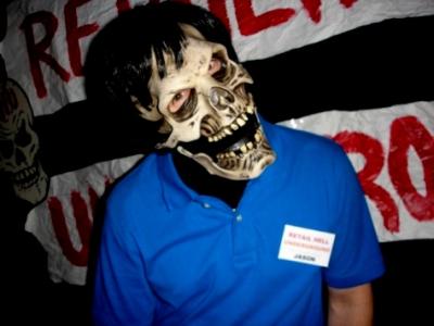 Jason 003
