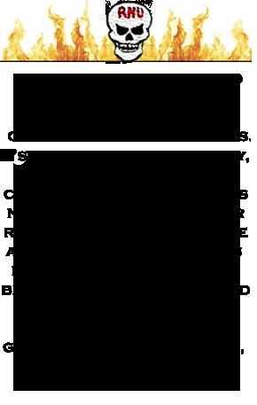 RHUDISSKULLYN