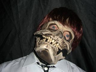 Freddy2 103