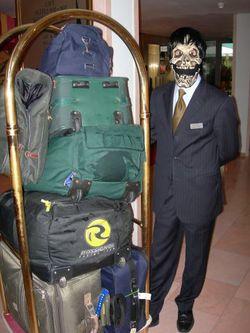 3 hotel jason bellhop